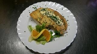 omelett_princess